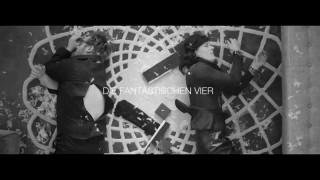 Die Fantastischen Vier – Single (Video)