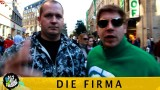 Die Firma – Halt die Fresse! Nr. 151 (Video)