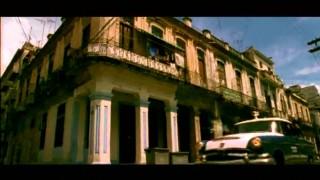 Die Firma – Hör ma (Video)