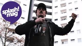 Die Shitlers – CCN4 (Video)