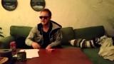 VBT 2015: DinS (Qualifikation)