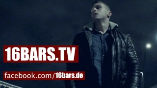 Disarstar – Alle hören (Video)