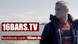 Disarstar – Demontage (Video)