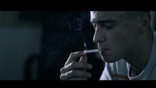 Disarstar – Eines deiner Gesichter (Video)