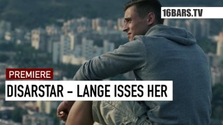 Disarstar – Lange isses her (Video)