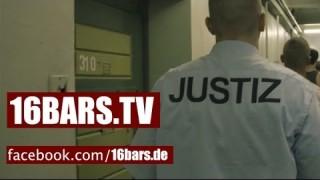 Disarstar – Tausend in Einem (Video)