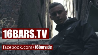 Disarstar – Tor zur Welt (Video)