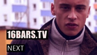 Disarstar – Vergiss mein nicht (Video)