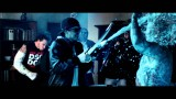 Discodogs – Überfallkommando ft. Ferris MC (Video)