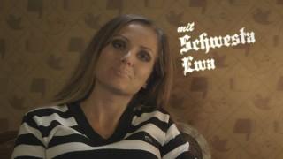 """Disslike mit """"Schwesta Ewa"""" (Video)"""