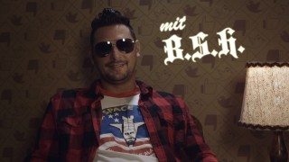 "Disslike mit ""Bass Sultan Hengzt"" (Video)"