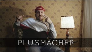 "Disslike mit ""Plusmacher"" (Video)"