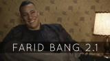 "Disslike Reloaded mit ""Farid Bang"" | Teil 2 (Video)"