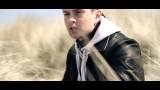 Dissziplin – Falscher Freund (Video)