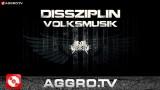 Dissziplin – Invictus (Video)