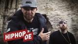 DJ Eule & DJ s.R. – Hardcore Rap Shit ft. Lakmann & R.U.F.F.K.I.D.D. (Video)