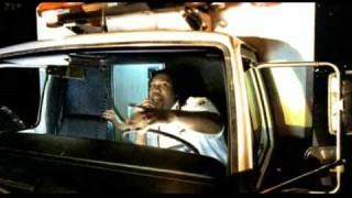DJ Tomekk, KRS One, Torch, MC Rene – Return Of Hip Hop (Video)