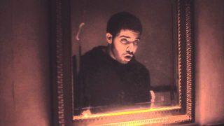 """Drake: """"Marvins Room"""" (Video)"""