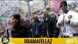 Dramafellaz – Halt die Fresse! Nr. 71 (Video)