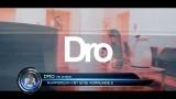 DRO vs. D Nice | VBT 2015 Vorrunde 2