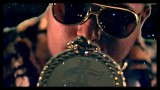 Drob Dynamic – Jackpot (Video)