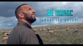 Dú Maroc – Könnt ich malen (Video)