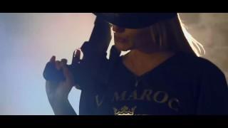 Dú Maroc – Monte Carlo Königsrap (Video)