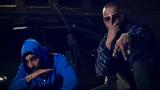 Dú Maroc x Samra – Calle (Video)