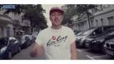 Egoland – Taub ft. Liquit Walker, Rino, BattleBoi Basti & Damion Davis (Video)