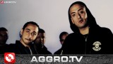 Eko Fresh – Still Menace ft. Haftbefehl (Video)