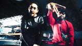 Eko Fresh – WTF ft. Massiv (Video)