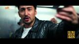 Eko Fresh – Gangsta Gangsta ft. Celo & Abdi (Video)