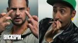 Eko Fresh – Ganja Ganja ft. Moritz Bleibtreu (Video)