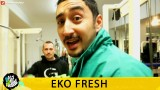 Eko Fresh – Halt die Fresse! Nr. 358 (Video)