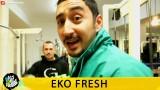Eko Fresh – Halt die Fresse! Nr. 358 (Video)