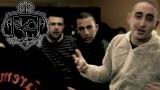 Eko Fresh – Hör auf dich ft. Capkekz (Video)
