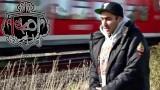 Eko Fresh – Ich bin im Reinen mit mir ft. Frauenarzt & Capkekz (Video)