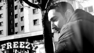 Eko Fresh – Inshallah (Video)