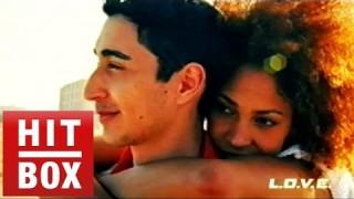 Eko Fresh – L.O.V.E. ft. Valezka (Video)