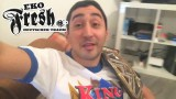 Eko Fresh – Leko Mio (Video)