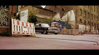 Eko Fresh – Live zu gut ft. Pillath (Video)