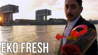 Eko Fresh – Nur für Dich (Video)