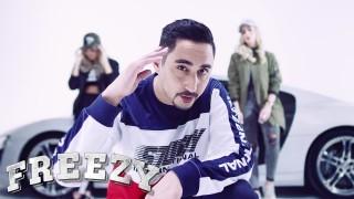 Eko Fresh – Puff Daddy (Video