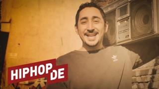 Eko Fresh – Raplexikon Band 2 (Video)