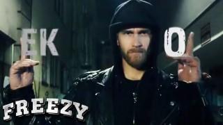 Eko Fresh – Schlaganfall ft. Robozee (Video)