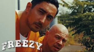 Eko Fresh – Schöne Onkelz ft. Pillath (Video)