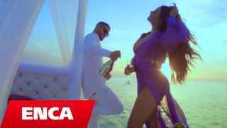 Enca – Bow Down ft. Noizy (Video)