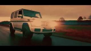 Eno – Ich mach was ich will (Video)