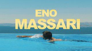 Eno – Massari (Video)