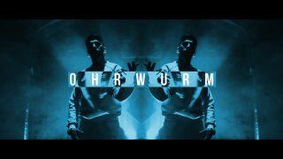 Eno – Ohrwurm (Video)